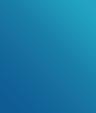 MSP専門の会社が設定から運用までサポート イメージアイコン