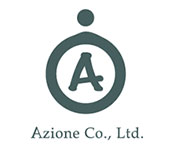 Azione Co., Ltd.