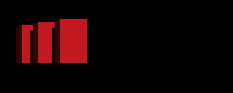 MSPJ(日本MSP協会)