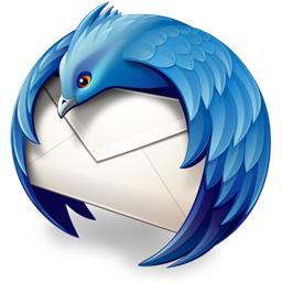 Thunderbirdの受信トレイで通信相手の表示を変更する 株式会社ビヨンド