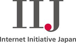 IIJ会社