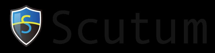 Scutum(スキュータム)