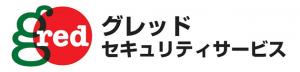 logo_tcd0000120