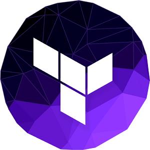 terraform] AWSで3層ネットワーク構成を構築するmoduleを書いてみた