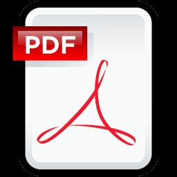 Pdf Pdfをpowerpoint Excel Wordに変換する方法 無料 株式会社ビヨンド