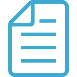 3ステップでできるcsrファイル作成方法 株式会社ビヨンド