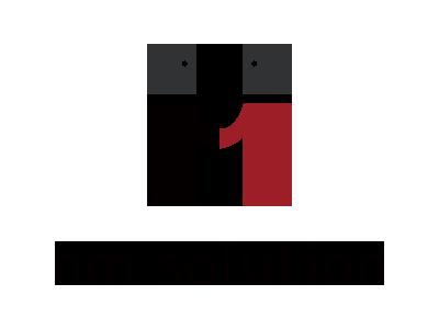 hmsolutionロゴ