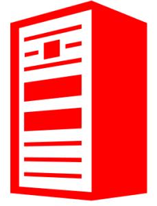 OracleCloud(オラクルクラウド)の特徴・まとめ