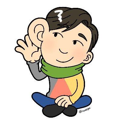 大塚さんアイコン画像