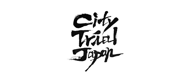 City Trial Japan様-ロゴ-アイキャッチ画像