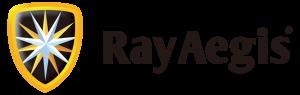 セキュリティ診断サービス RayAegis(レイ・イージス)