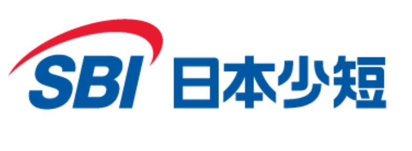 日本少額短期保険